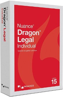 Review Dragon Legal v15 - Cover Image