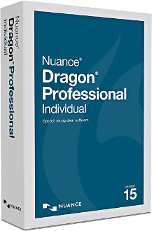 Review Dragon Professional v15 - Cover Image