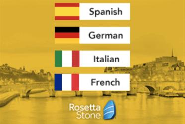 rosetta-stone-discount-offer