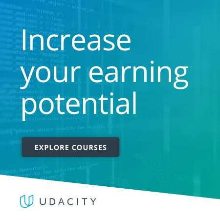 shop-courselounge-udacity-default offer