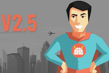 image shop-superlearner-udemy