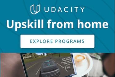 image shop-udacity-default campaign