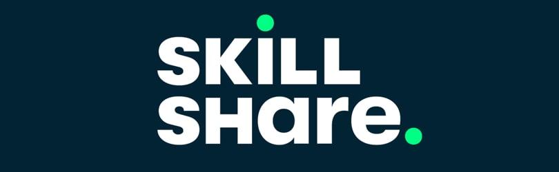 Image Skillshare Web Design Courses Online