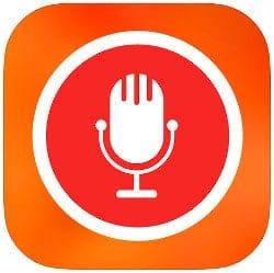 Image Best Voice-To-Text Apps - Speech Recogniser