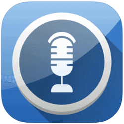 Image Best Voice-To-Text Apps - SPEECH TO TEXT