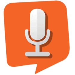 Image Best Voice-To-Text Apps - Speechtexter