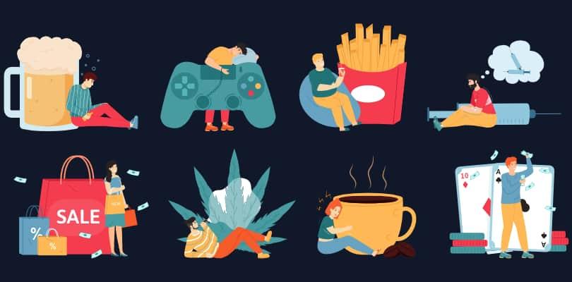 Image of Strategies to Break Bad Habits