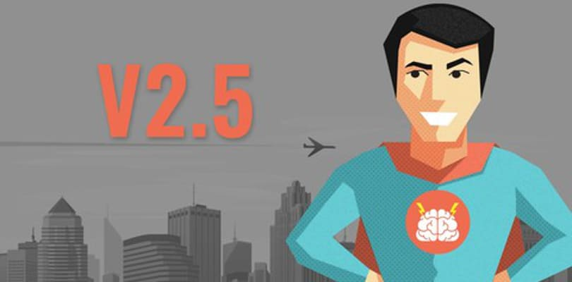Image Best Personal Development Courses Udemy - Become a SuperLearner