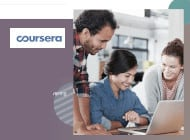 course cover image of coursera