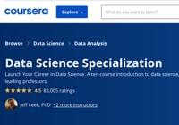 Image Data-Science Coursera