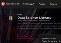 Image Data-Science Pluralsight