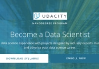 Table image Data-Analytics Udacity