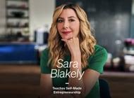 Sara Blakely - MC Course Image