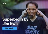 Superbrain - MV Course Image
