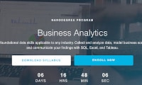 course-image - business-analytics