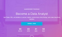 course-image - data analyst