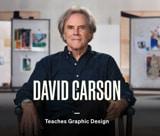 Image of MasterClass Graphic Design Courses
