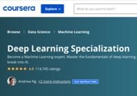 Table Image - Deep Learning Coursera