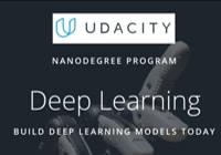 Table Image - Deep Learning Udacity