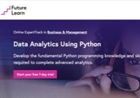 FutureLearn Table Image Small - Data Analytics