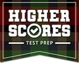 ACT Provider Course image - Higher Score