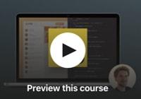 Table image JS Courses - Udemy