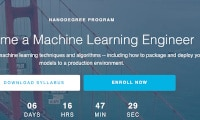 course-image - machine learning
