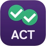 ACT Provider Course image - Magoosh
