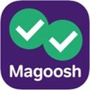 GRE Provider Course image - Magoosh