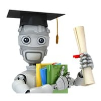 course-image -machine learning