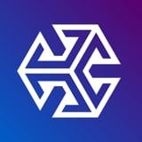 logo image sidequest vr