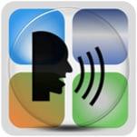 app logo image dictation