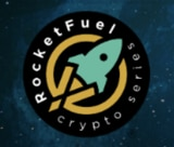 Image of RocketFuel Cryptocurrency Course