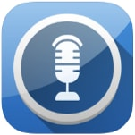app logo image Speech To Text