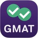 GMAT Provider Course image - Magoosh