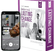 course image - tony robbins - lasting change