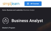 course-image - business analyst