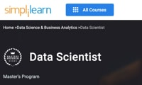 course-image - data scientist