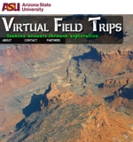 cover image vr trips education