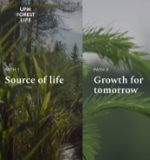 cover image VR trips nature