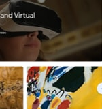 cover image VR trips culture sites