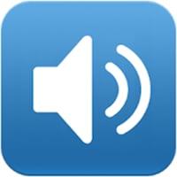 Image Text to Speech TTS Reader - Text To Speech App