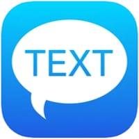 Image Text to Speech! - Text To Speech App