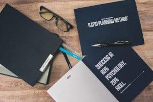 Image of Tony Robbins Resources - RPM