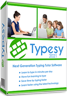 Typesy Review 2021 - Cover Image