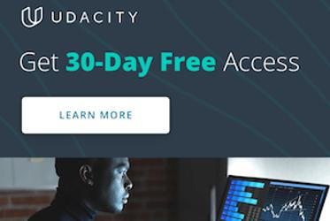 udacity-free-trial-promo