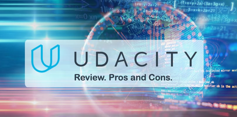 Image Udacity Review 2021 – What To Expect?