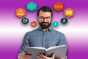 Image Best Udemy Courses - Become a Reading Machine
