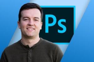 image of Best Udemy Courses - Adobe Photoshop CC