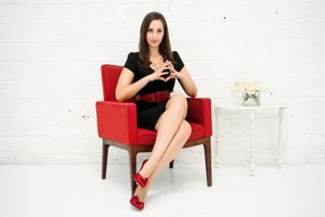 Image of Best Udemy Courses - Digital Body Language for Entrepreneurs